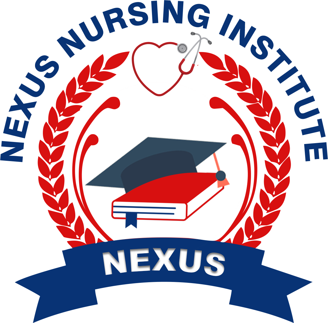 Nexus Nursing Institute