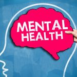 Testing Points in a Nutshell- Mental Health Part 1
